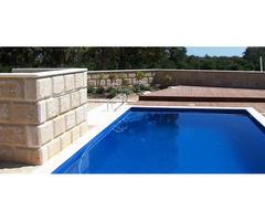 Limestone Wall Construction - Swan Limestone Pty Ltd
