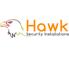 Security Installers Perth - Hawk Security Installations Pty Ltd