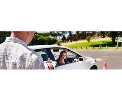 Driving School in Glenroy