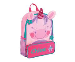 Super Cute Girls Backpacks Sale