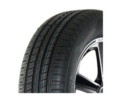 Tyres Adelaide - Get Cheap Tyres in Adelaide