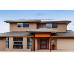 Custom homes Builders in Adelaide