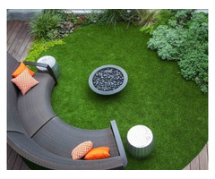 Best of Quality of Synthetic Grass in Sydney from Australian Synthetic Lawns