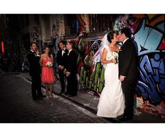 Commercial Photographer Melbourne