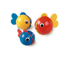 Buy The New Toddler Bath Toys At Little Smiles Now!