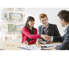 Hire the Best Real Estate Mortgage Broker in Melbourne