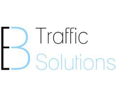 Traffic Engineering Consultancy firm in Sydney