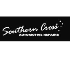 Best Auto Shop in Mascot, NSW
