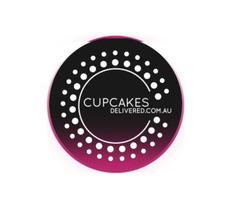 Cupcakes Melbourne