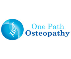 Join The Best Osteopathy Clinic In Hornsby