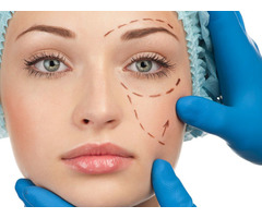 The Best And Reliable Cosmetic Surgery In Sydney