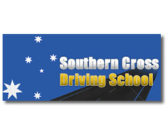 Southern Cross Driving School