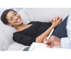 Hypnotherapy Courses Melbourne