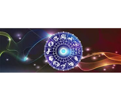 Genuine Astrologer in Australia | Astrology Consultation Australia