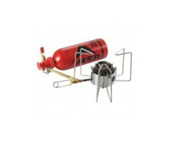 Buy MSR Dragonfly Stove at $319.95 Only!