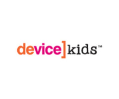 Devicekids Digital Leadership Program That Make Parenting Easier