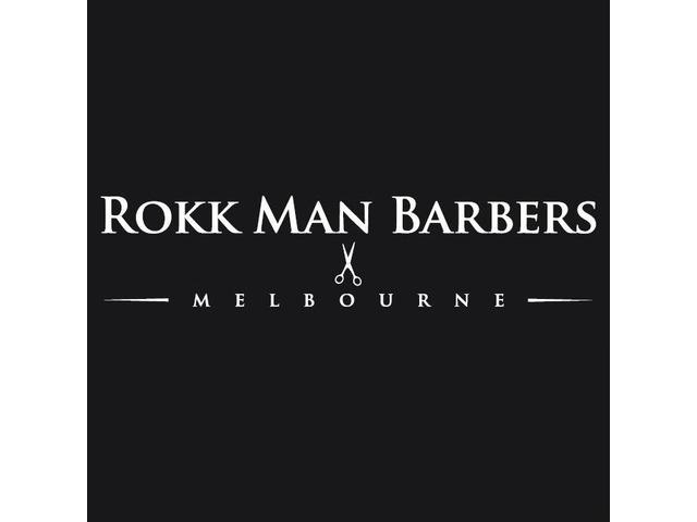 Barber Shop Toorak - 4