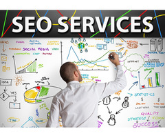 Looking for Quality SEO Services in Brisbane?