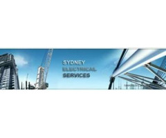 Find Affordable Quality Electrical Services in North Sydney