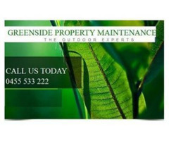 Complete Gardening & Lawn Care Services in Freshwater