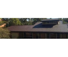 Professional Roofing Repair Services in Wahroonga