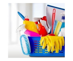 Get Excellent Cleaning Services in Bassendean Perth