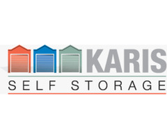 Selfstorage Units
