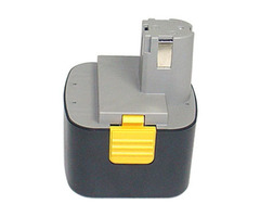Drill Battery For Panasonic 12V  2.0Ah EY9200 EY9201 EY9001 EY9005 EY9106