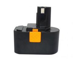 Battery For Ryobi 14.4V 3.0Ah Ni-Cd CDL1442P CID1442P 1400144 1400671 1300253