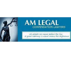 Find Dedicated Workers Compensation Lawyers in Sydney