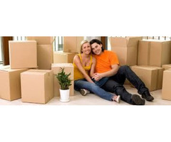 Hire Furniture Removalists in Northern Beaches, Sydney