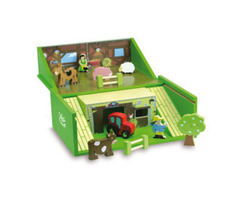 Cheap Playsets For Toddlers - Buy It Now At Little Smiles!