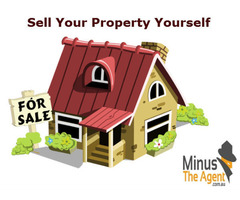 Sell Your Own Home Online Without An Agent