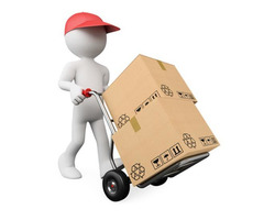 Cheap and Reliable House Removalists in Aldinga