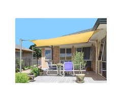 Buy Shade Sails Online