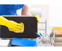 Get Cheap Office Cleaning Services in Ballajura Perth