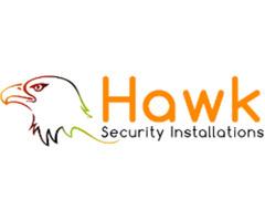 CCTV Installation Perth