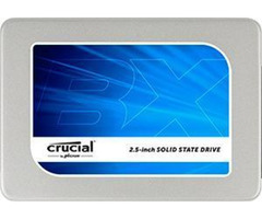 Buy External Hard Drive Online at Great!