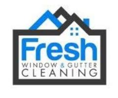 Sydney Gutter Cleaning