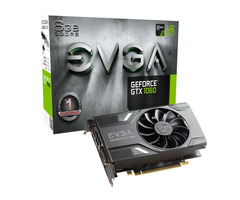 Buy Superior Performance NVIDIA Graphics Cards Online