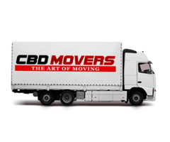 Reliable Removalists Company in Annerley