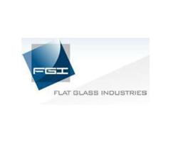 Smart Glass Supplier