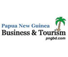 Watch Papua New Guinea Popular Photos at Pngbd.com