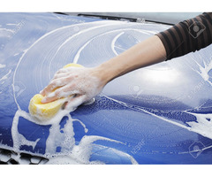 Things To Know About Car Wash South Melbourne