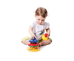 Best Quality Activity Toys At Little Smiles - Buy It Now!