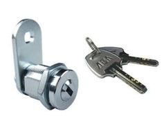 China Cam Lock Supplier