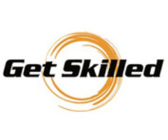 Get Skilled Training - Air Conditioning Courses