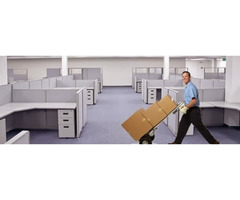 Professional Moving Company in Bribie Island