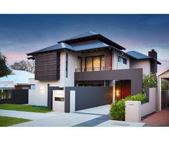 Building Designers in Perth