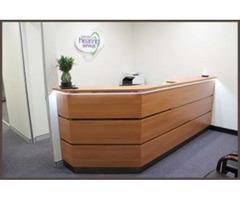Custom Furniture in Perth